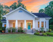 5616 Maxwell Place, Wilmington image