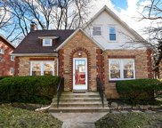 2419 Birchwood Lane, Wilmette image