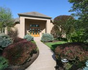 5035 Taft  Place, Indian Hill image