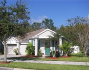 10409 Moss Rose Way, Orlando image