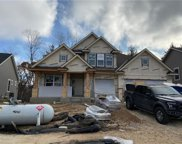 6554 Agate Trail, Inver Grove Heights image