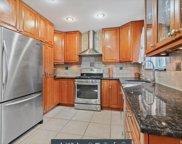 71-34 Cooper  Avenue, Glendale image