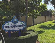 10231 Nw 46th St Unit #10231, Doral image