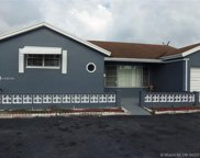 4201 Nw 41st Ter, Lauderdale Lakes image