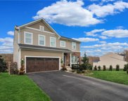 153 Chestnut Ridge Dr, Chippewa Twp image
