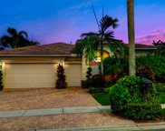 128 Abondance Drive, Palm Beach Gardens image