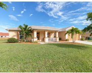 309 NW 1st ST, Cape Coral image