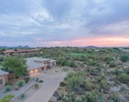 34215 N 99th Street, Scottsdale image