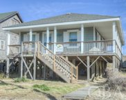 2307 Virginia Dare Trail, Kill Devil Hills image