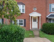 13718 Penwith Ct, Chantilly image