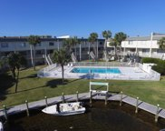 501 Gulf Shore Drive Unit #UNIT 11, Destin image