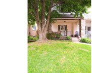 327 Cheswold Road, Drexel Hill image