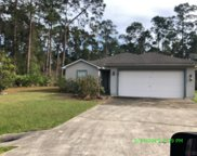 74 Wellwood Drive, Palm Coast image