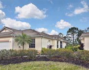 3181 Matecumbe Key RD Unit 4, Punta Gorda image