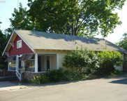 647 N 9TH  ST, Cottage Grove image