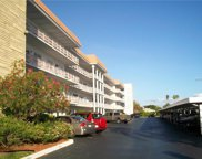 3128 59th Street S Unit 111, Gulfport image