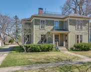 213 Cedar Street, Three Oaks image