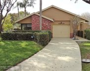 4879 Calamondin Cir, Coconut Creek image