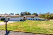 3101 Cherrypoint Ct, Fallbrook image