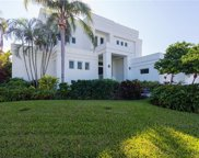 108 Sands Point Drive, Tierra Verde image
