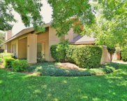 11669  Gold Country Boulevard, Gold River image