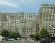 1500 Washington St Unit 8P, Hoboken image