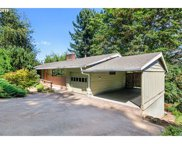 9400 SW VIEW POINT  TER, Portland image