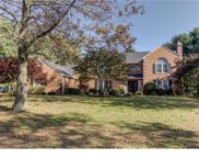 19 Montbard Drive, Chadds Ford image