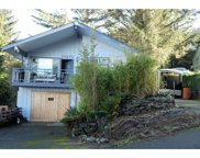 29273 WALLACE  ST, Gold Beach image
