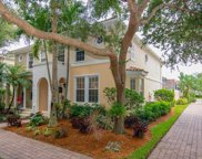 3466 Bravada Way, Naples image