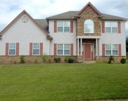 6664 Carmel, Lower Macungie Township image