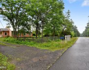 11721 LUCKY HILL ROAD, Remington image