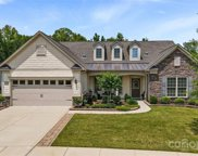 2147 Bud  Court, Fort Mill image