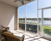 2820 Cypress Trace Cir Unit 2014, Naples image