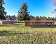 16214 74th  Ave  E, Puyallup image