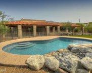 6414 E Via Amable, Tucson image