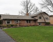 6821 Grosvenor  Place, Indianapolis image
