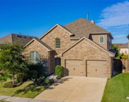 9617 Sinclair Street, Fort Worth image