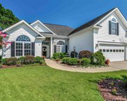 8212 Caddis Ct, Myrtle Beach image