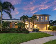 8660 Via Prestigio  E, West Palm Beach image