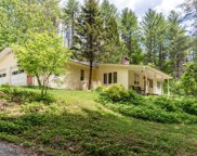 294 Barberry Hill Road, Woodstock image