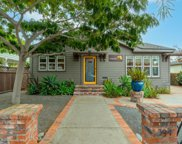 3911 Harney Street, Old Town image