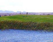 74 Cypress Point Drive, Mohave Valley image