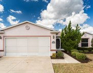 15750 Sw 16th Ave Rd, Ocala image