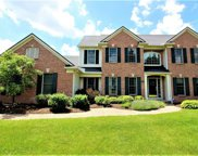 6 Northstone Rise, Pittsford image