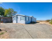 28687 MEADOWVIEW  RD, Junction City image