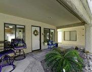 1806 Swanson Ave Unit 124, Lake Havasu City image