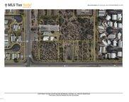 3701 S Camino Seco Unit #F, Tucson image