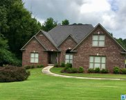 7708 Clayton Cove Pkwy, Pinson image