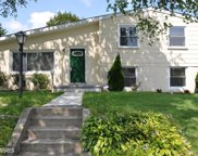 5002 OLD COURT ROAD, Randallstown image